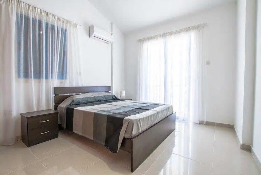 2 bedroom villa for sale in Latchi Cyprus