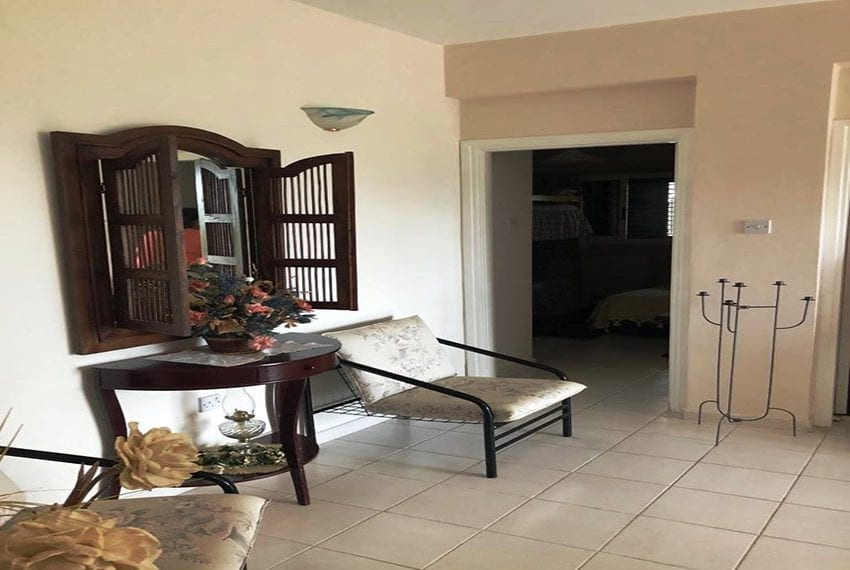 House for rent in Trodos mountains14