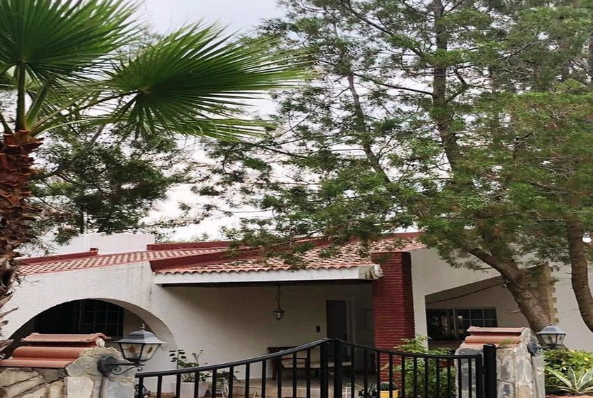 House for rent in Trodos mountains18