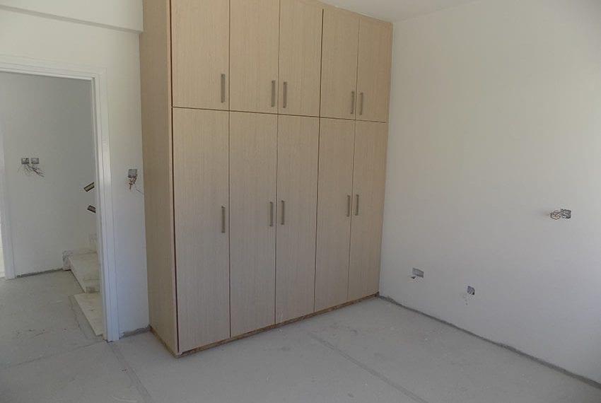 New-villa-for-sale-near-beach-in-Kissonerga17