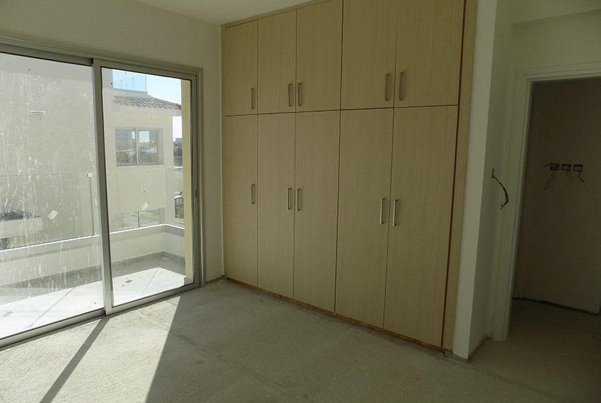New-villa-for-sale-near-beach-in-Kissonerga20