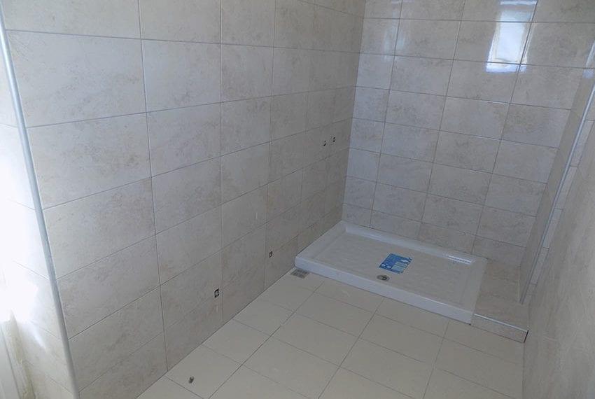 New-villa-for-sale-near-beach-in-Kissonerga23