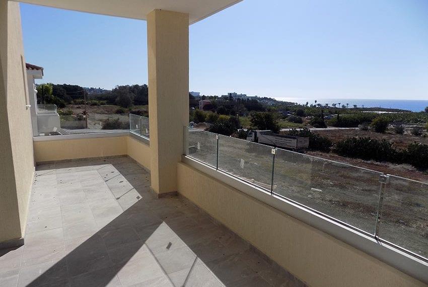 New-villa-for-sale-near-beach-in-Kissonerga26