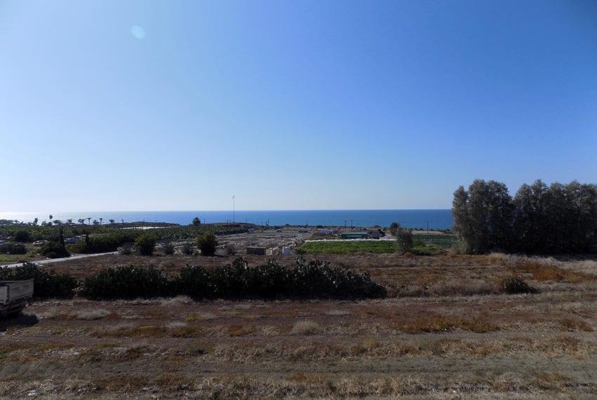 New-villa-for-sale-near-beach-in-Kissonerga27