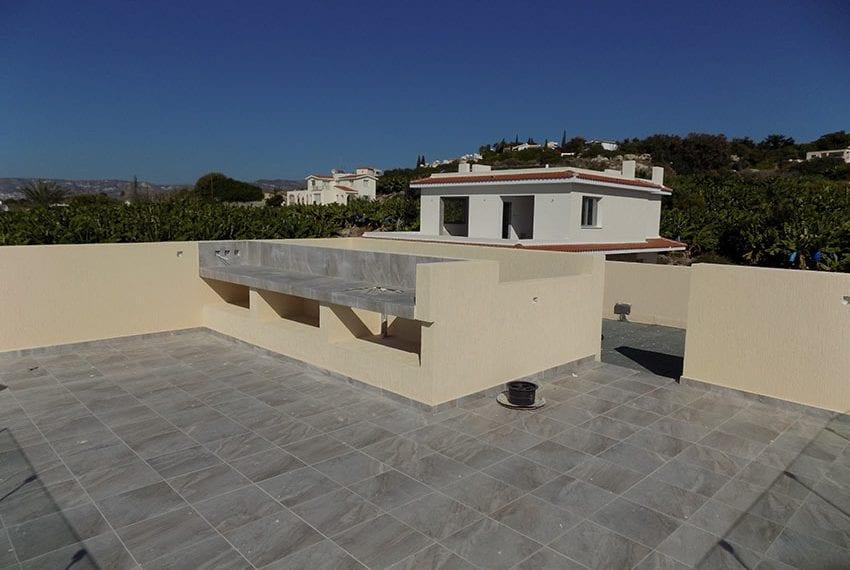 New-villa-for-sale-near-beach-in-Kissonerga30
