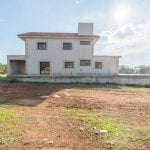 Villa for sale in Ayia Napa built on a large plot