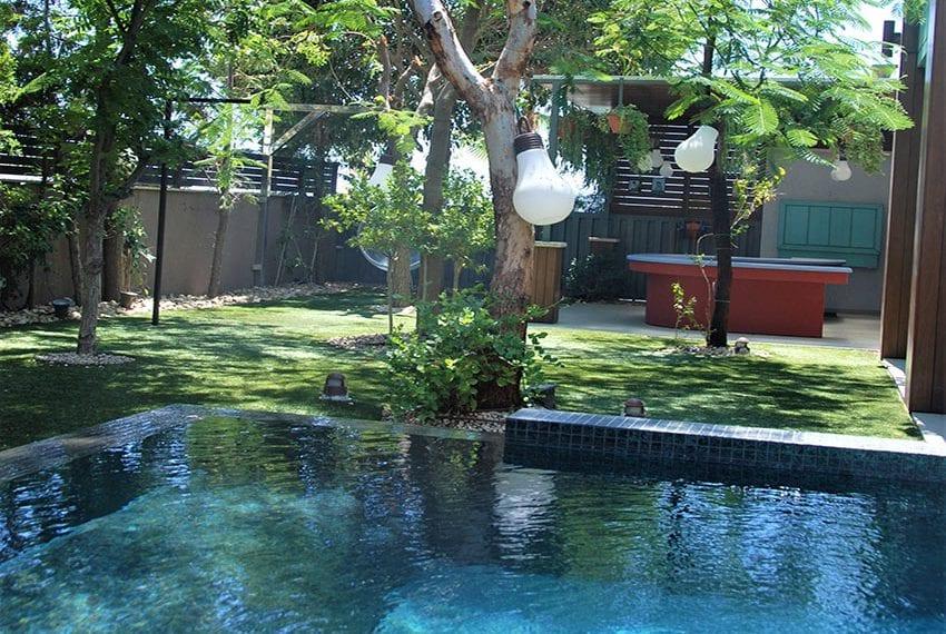 Resale luxury villa near St Rapahel marina Limassol02