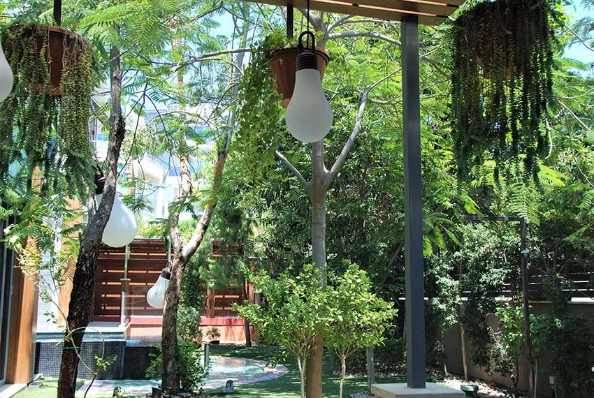 Resale luxury villa near St Rapahel marina Limassol03