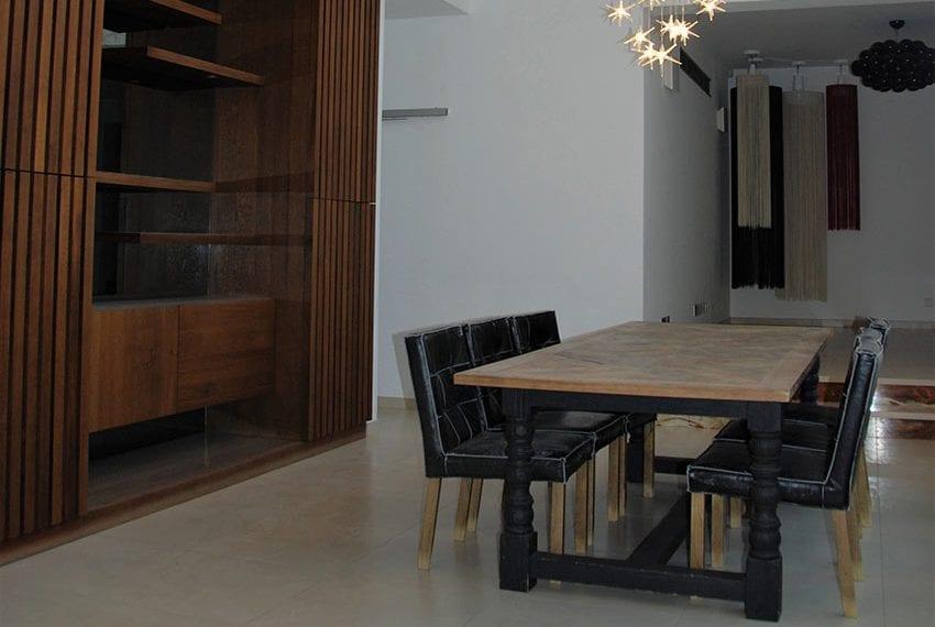 Resale luxury villa near St Rapahel marina Limassol04