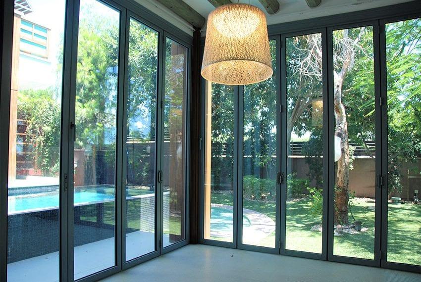 Resale luxury villa near St Rapahel marina Limassol05