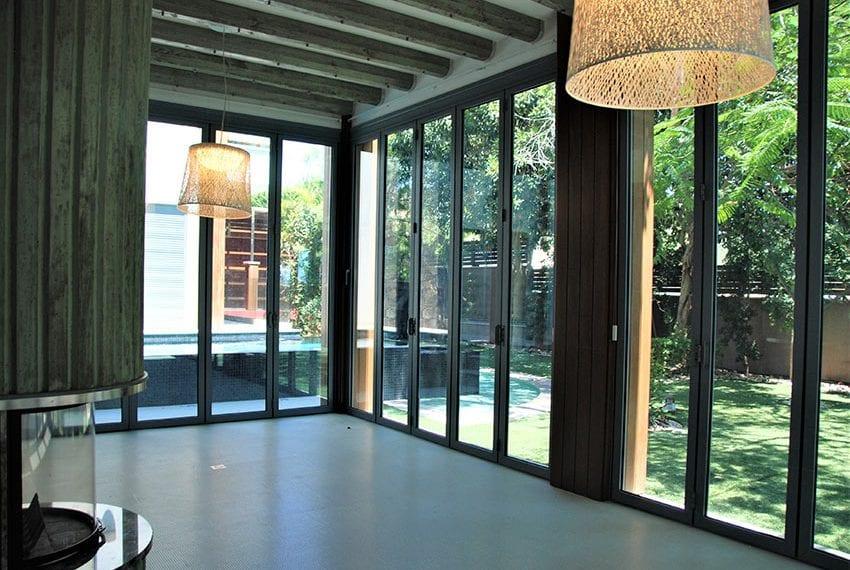 Resale luxury villa near St Rapahel marina Limassol06