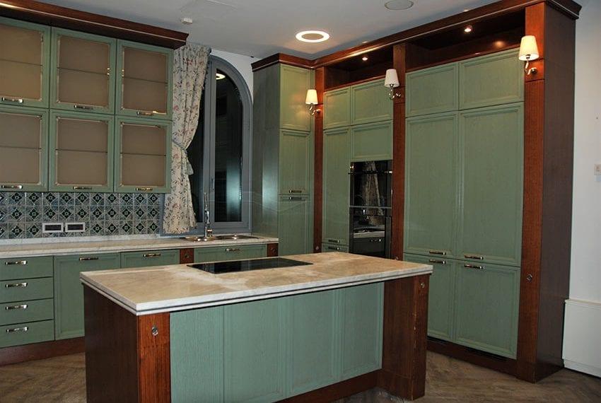 Resale luxury villa near St Rapahel marina Limassol07
