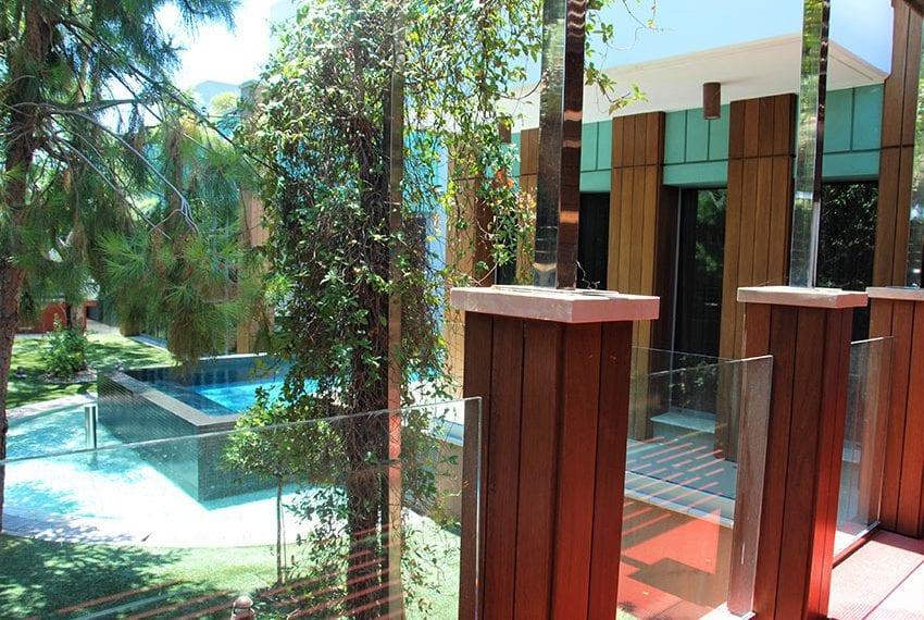Resale luxury villa near St Rapahel marina Limassol09