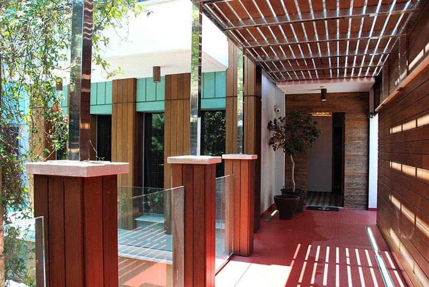 Resale luxury villa near St Rapahel marina Limassol10