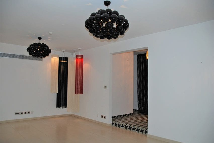 Resale luxury villa near St Rapahel marina Limassol12
