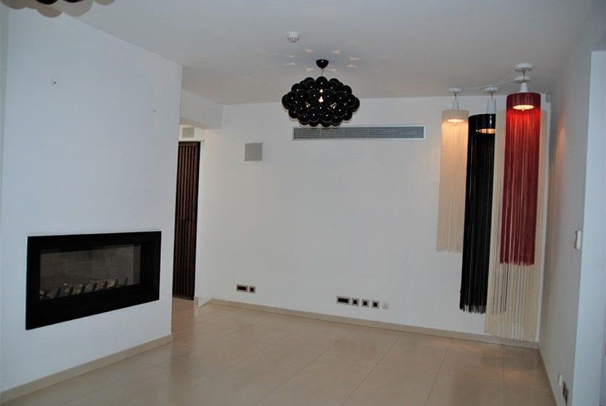 Resale luxury villa near St Rapahel marina Limassol13