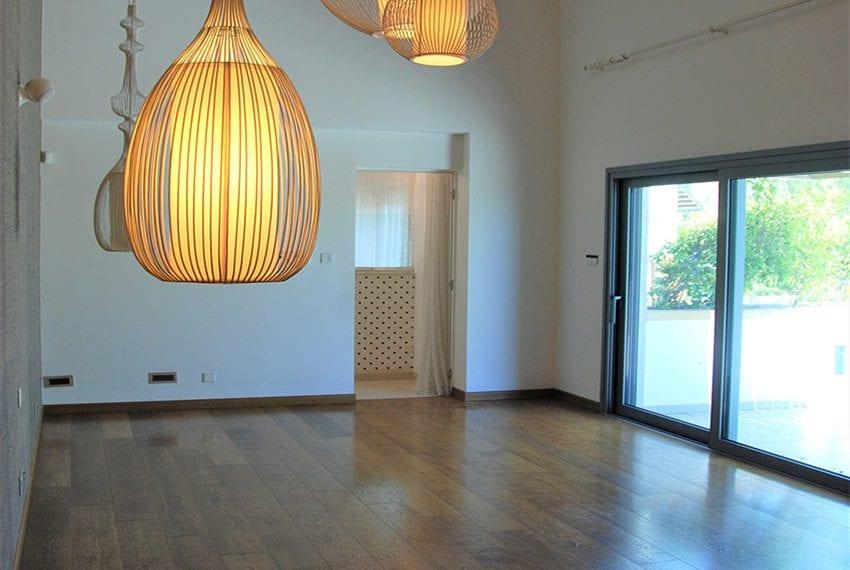 Resale luxury villa near St Rapahel marina Limassol14