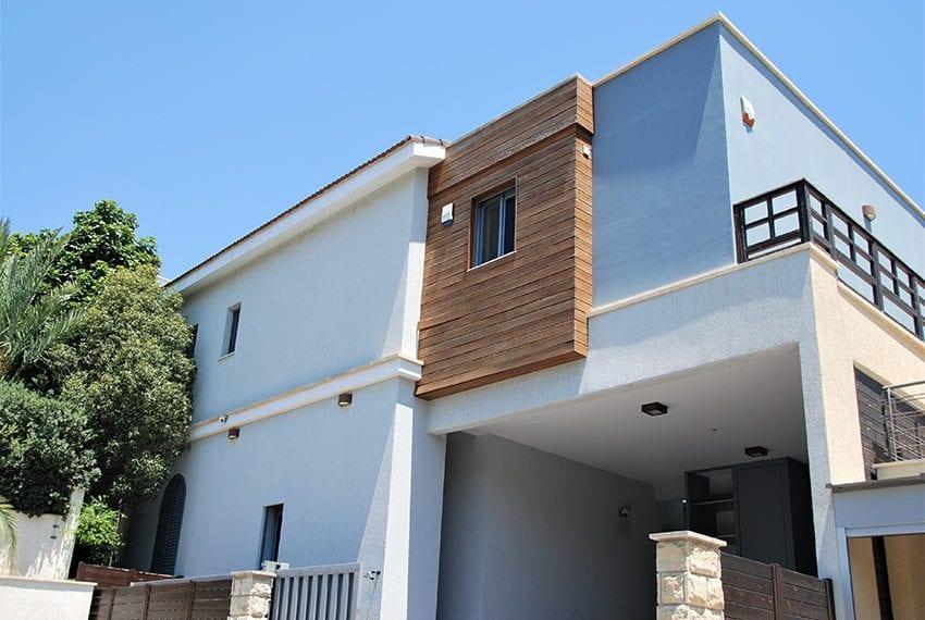 Resale luxury villa near St Rapahel marina Limassol17