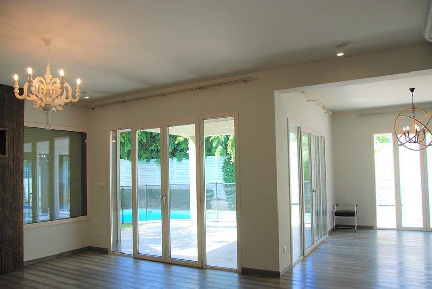 Resale luxury villa near St Rapahel marina in Limassol01