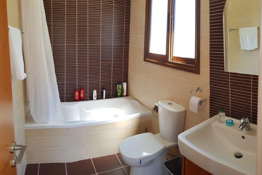Luxury 6 bedroom villa for saaLuxury 6 bedroom villa for sale in Kissonergale in Kissonerga29