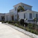Luxury 7 bedroom villa for sale in Anarita