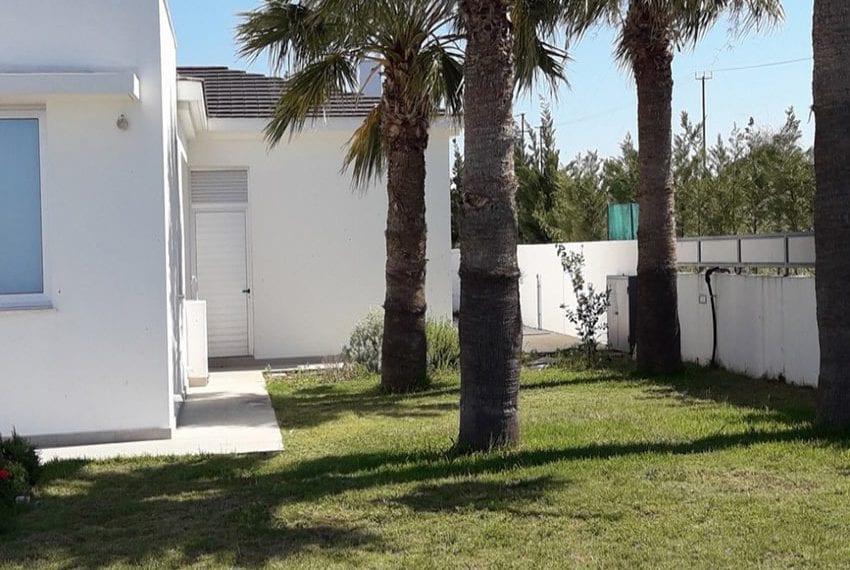 Luxury 7 bedroom villa for sale in Anarita 02