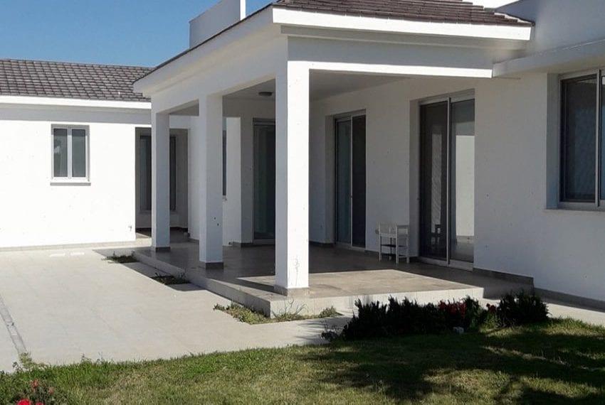 Luxury 7 bedroom villa for sale in Anarita 03