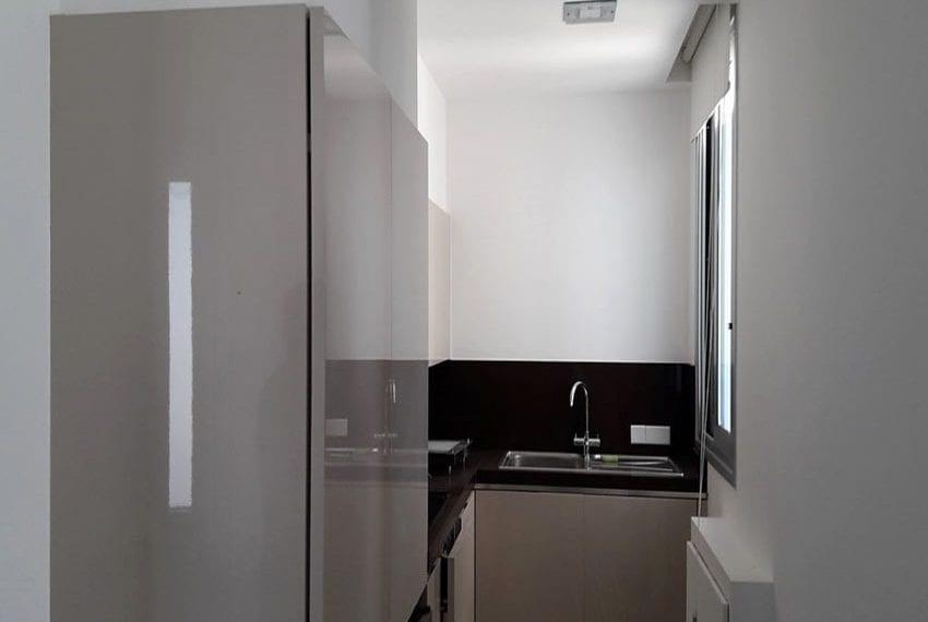 Luxury 7 bedroom villa for sale in Anarita 05