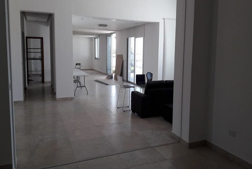Luxury 7 bedroom villa for sale in Anarita 10