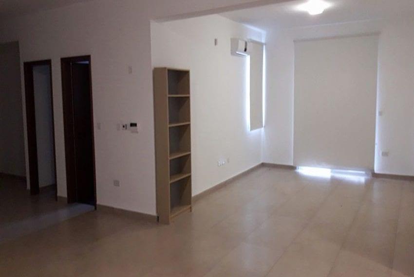 Luxury 7 bedroom villa for sale in Anarita 12