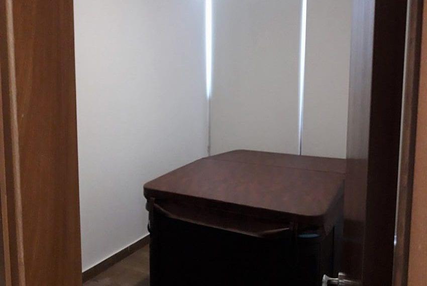 Luxury 7 bedroom villa for sale in Anarita 13