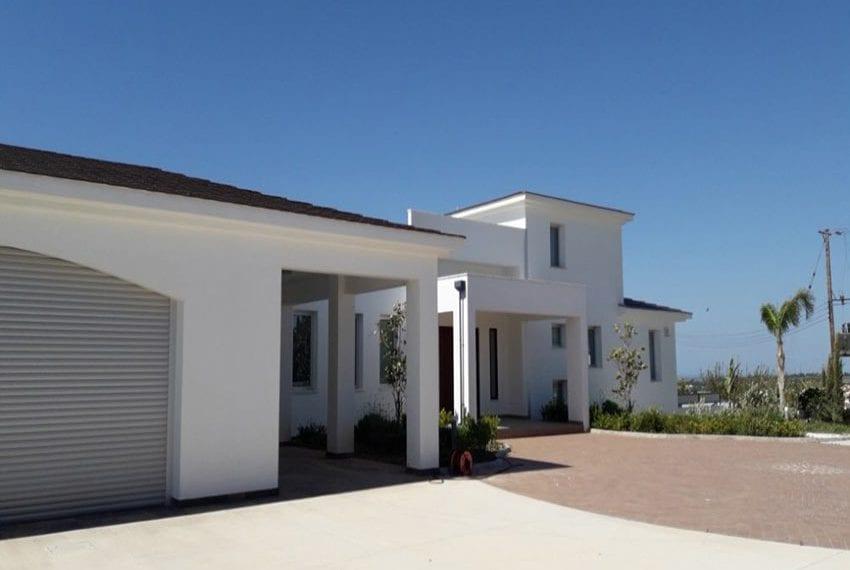Luxury 7 bedroom villa for sale in Anarita 16