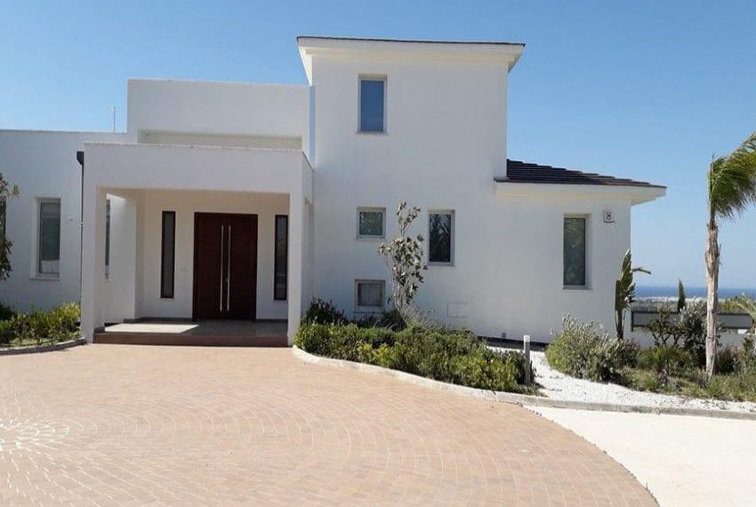 Luxury 7 bedroom villa for sale in Anarita 17