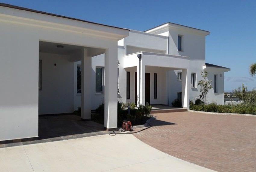 Luxury 7 bedroom villa for sale in Anarita 20