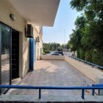 Garden apartment for sale in Paphos Tombs of Kings