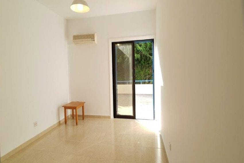 Kings Gardens apartment for sale in Paphos