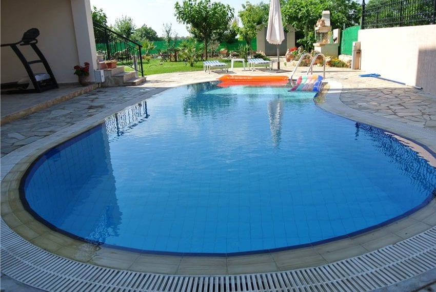 4 bedroom villa for sale in Kathikas