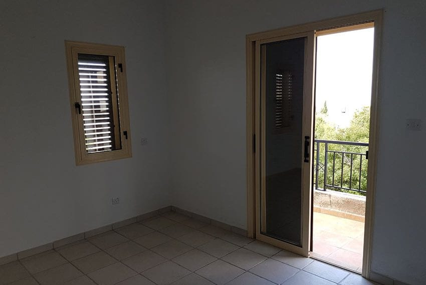 End town house for sale in Tala Avli Cyprus