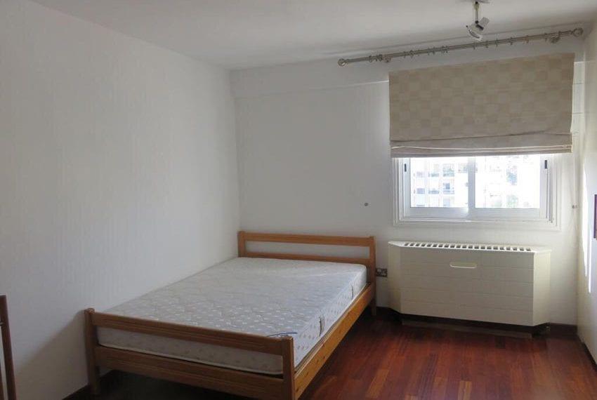 3 bedroom flat for rent in Neapolis Limassol