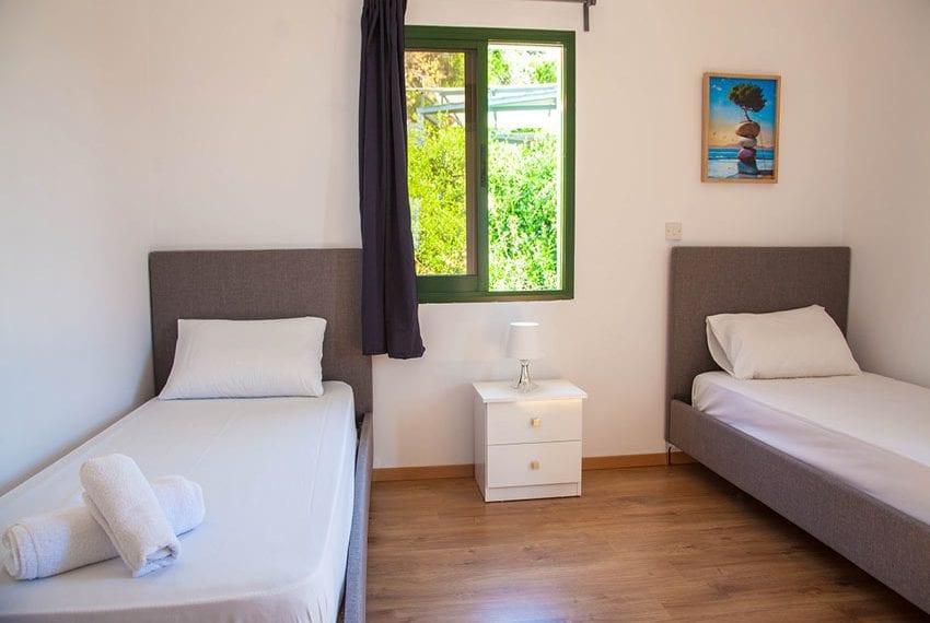 Residential development for sale in Kissonerga
