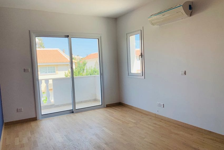 House for sale near Crown Plaza Limassol
