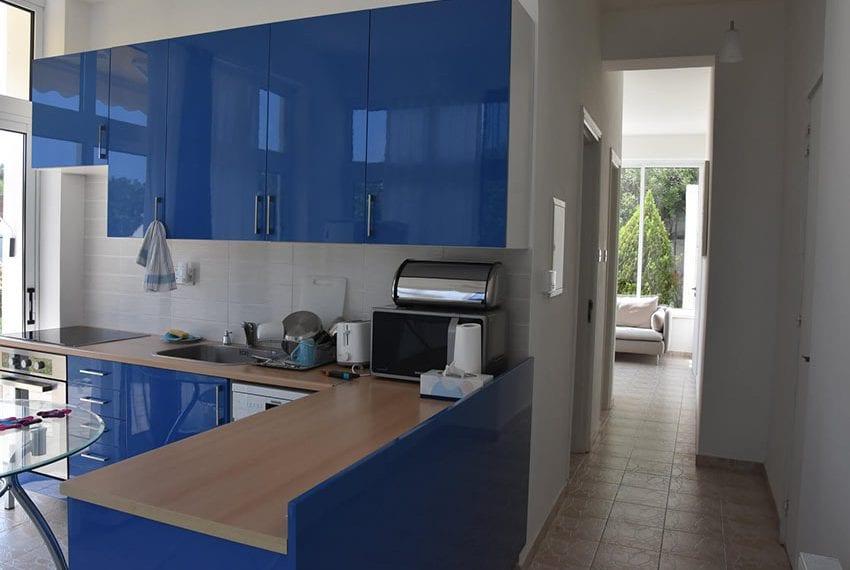 4 bedroom house for sale in Pareklisia Limassol