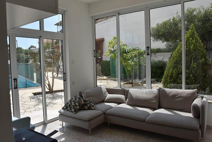 4 bedroom house for sale in Pareklisia Limassol13