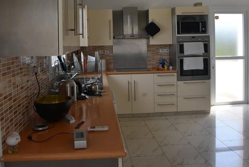 4 bedroom house for sale in Pareklisia Limassol15