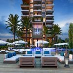 luxury dream tower residences for sale limassol
