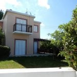 Villa for sale with title deeds Peyia Cyprus