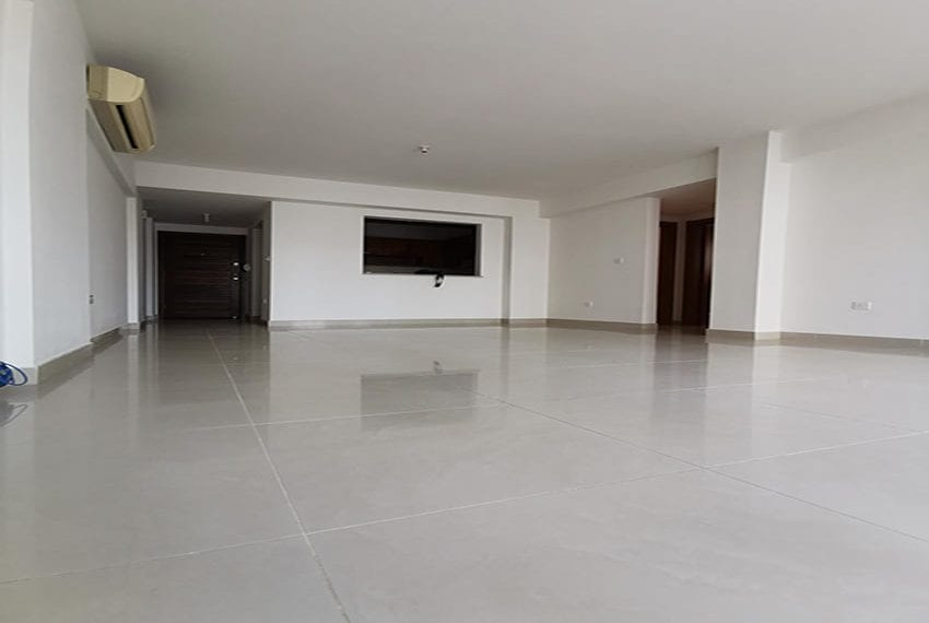 Germasoyia Village apartments for sale