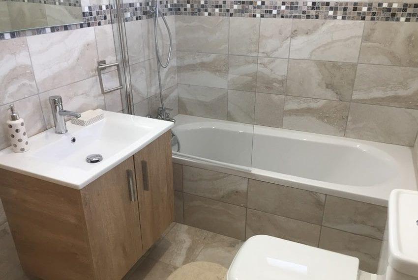 Souni Limassol villas for sale 3 bed 3 bath