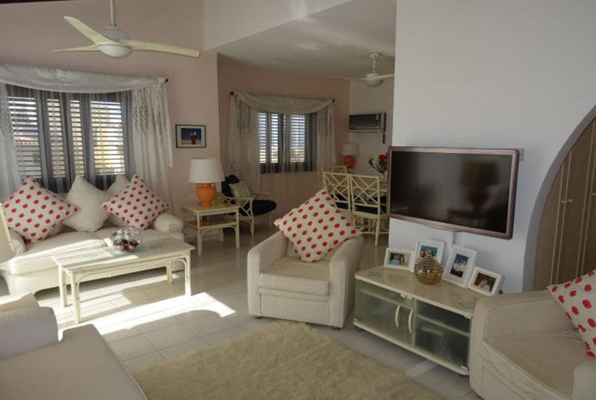 Penthouse-for-sale-in-Universal-Kato-Pafos