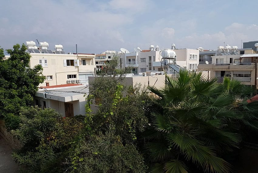 Venus village Pafos 2 bedroom apartment for sale